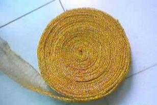 铜汽液过滤网
